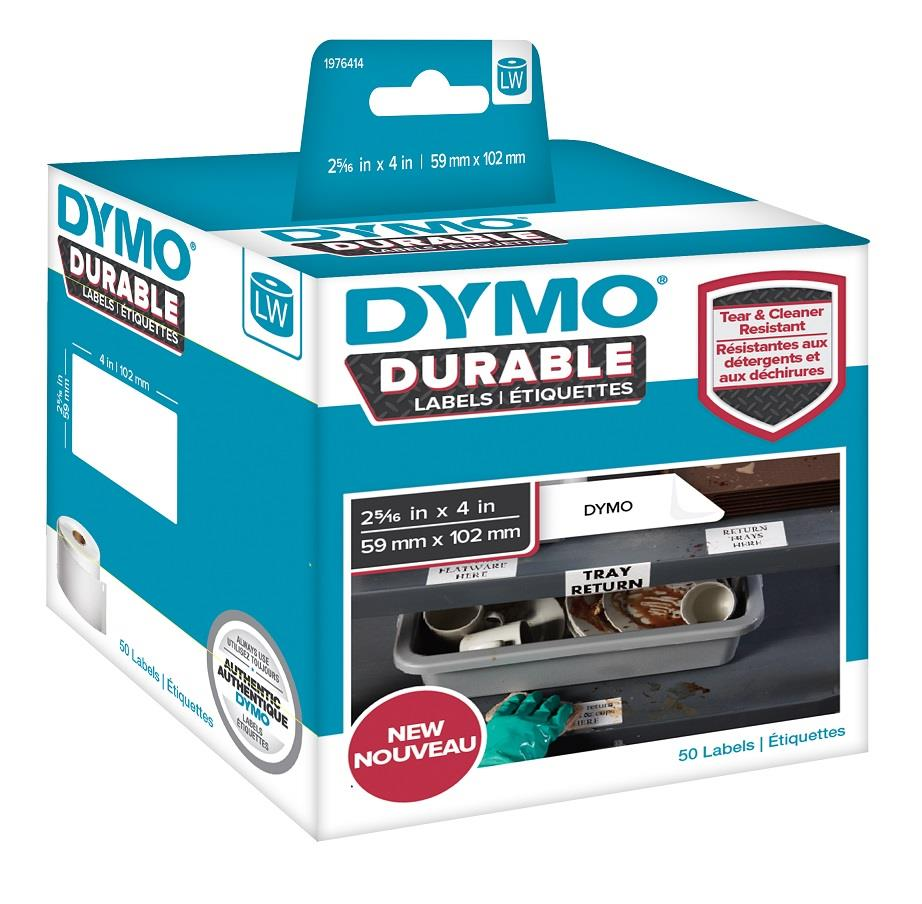 163300_DYMO_LW_Durable_59mmx102mm_Box_SAP1981871_1976414_v3_thumb.jpg