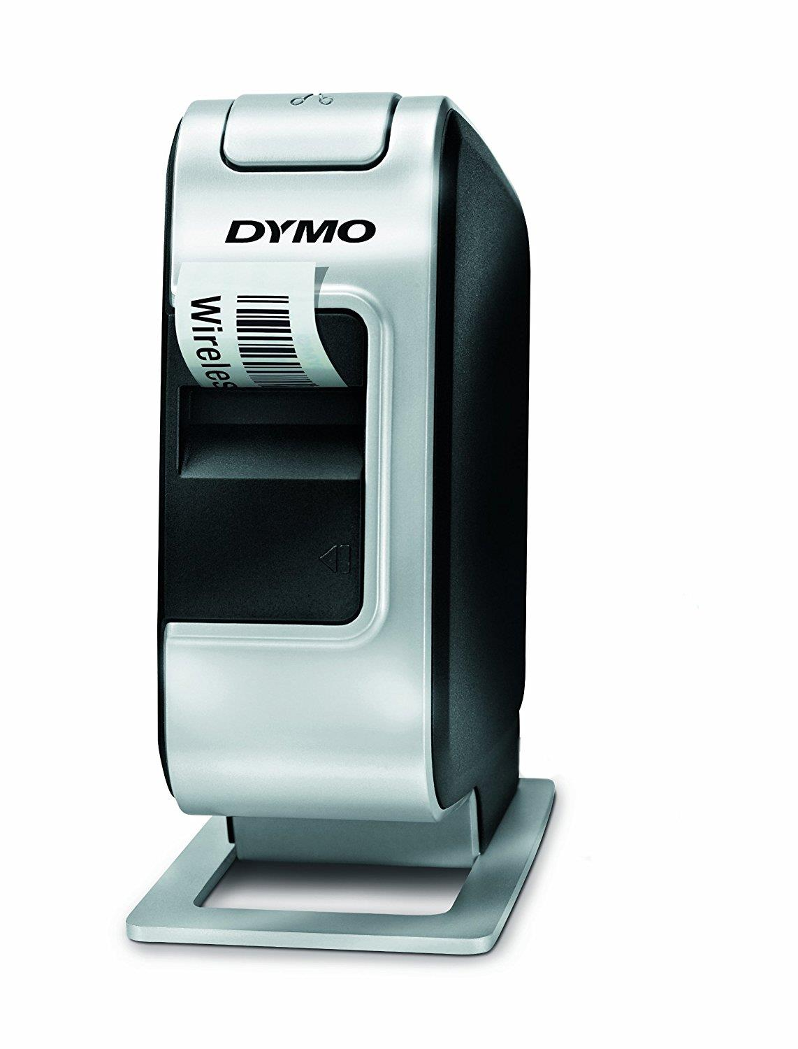 Štítkovač Dymo LabelManager wireless PnP