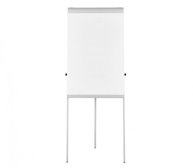 Flipchart Magnetoplan Junior plus