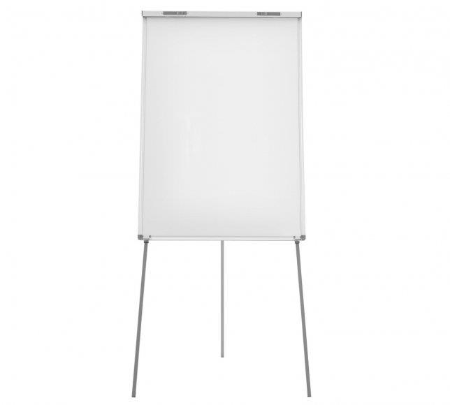 Flipchart Magnetoplan Junior SP
